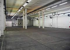 vermietung lagerraum berlin lagerhallen hallenvermietung berlin und potsdam ihr spezialist. Black Bedroom Furniture Sets. Home Design Ideas