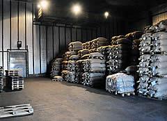 k hllagervermietung vermietung lagerraum berlin lagerhallen hallenvermietung berlin und. Black Bedroom Furniture Sets. Home Design Ideas